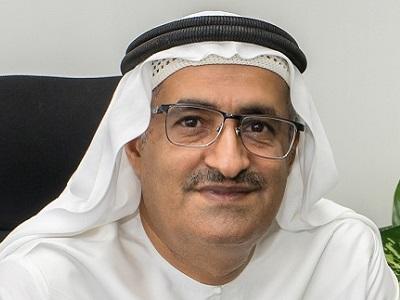 Ali Al Jallaf